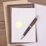労働条件の明示義務と労働条件通知書・雇用契約書