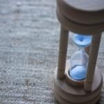 長期間経過後になされた諭旨退職処分に効力は認められるか