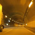 労災認定と労働基準法にいう「労働者」の意味~トラック運転手の場合~