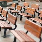 雇い止めのルール|契約社員の更新拒絶と労働契約法
