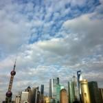 中国におけるアスベスト事情